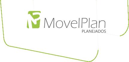 MovelPlan Planejados