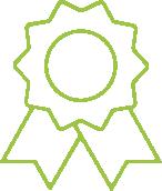 movelplan-planejados-pouso-redondo-sc-icone-qualidade