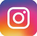 movelplan-planejados-pouso-redondo-sc-instagram-rodape